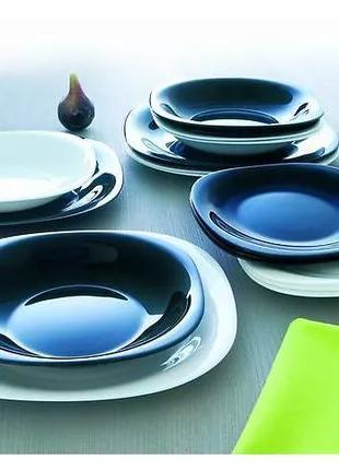 Набор посуды Luminarc, столовый сервиз