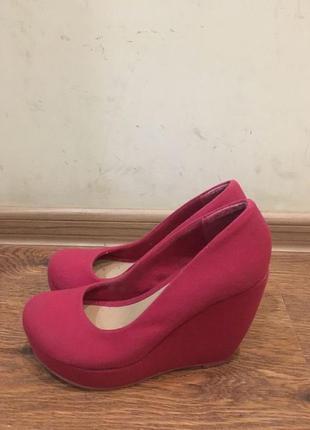 Туфлі жіночі aldo
