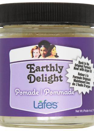 Помада для волосся Lafe's Earthly Delight, 114 мл