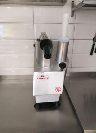 Овощерезка Frosty HLC-300 с дисками
