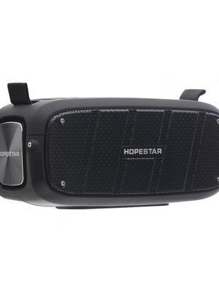 Портативная колонка Hopestar A20