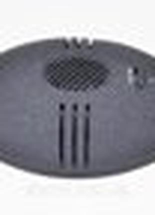 Очиститель ионизатор воздуха для авто ZENET XJ-800 с ароматизатор