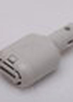 Автомобильный очиститель-ионизатор воздуха Супер-Плюс АВТО