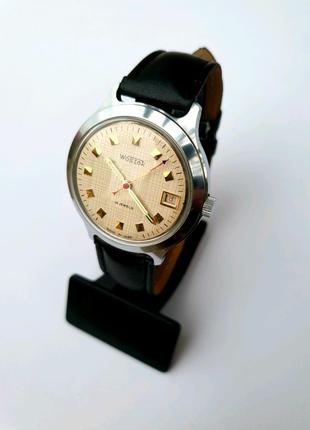 Новые! Часы Восток 2214 СССР