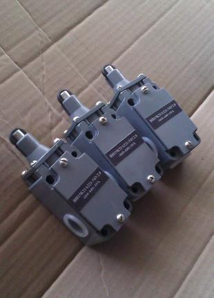 Выключатель ВП15К21Б221-54У2.3 (2.8)