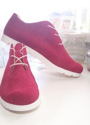 Продам М/Ж/Дет. Обувь, мокасин,сапог,кросс,кед, туфель.