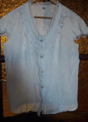 Шикарные блузки  56 и 58 размер