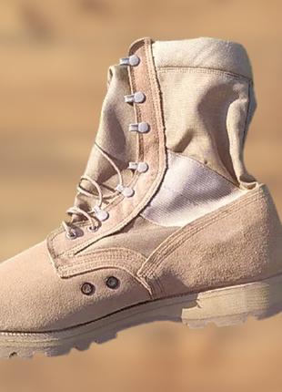 Большие тактические ботинки (50 р)