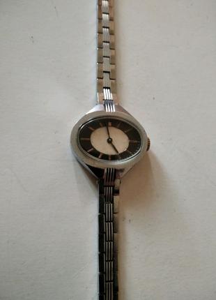 Часы Луч, женские