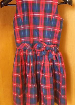 Tommy hilfiger -12-пышная юбка