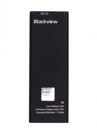 Купить аккумулятор Blackview A8
