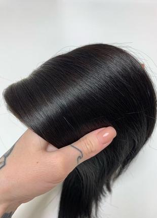 Волосы для наращивания (цена за 183 грамма)