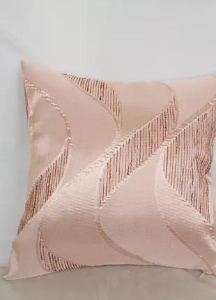 Подушки декоративные,интерьерные