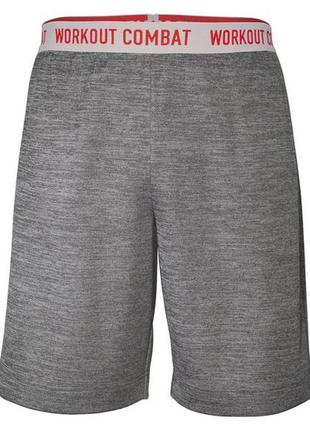 Мужские шорты crivit herren funktionsshorts, xl