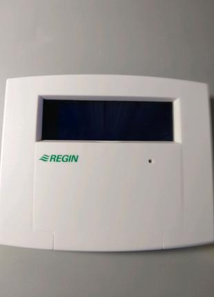 Пульт управления  Regin E3- DSP