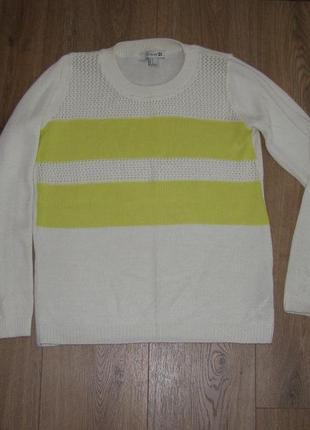 Пуловер, джемпер forever 21, р.с