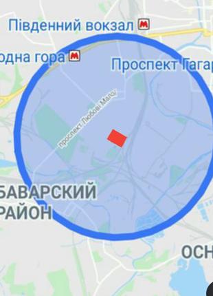 Сдам часть  домика в  Харькове.55м2 общая пл.