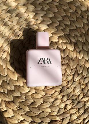 Туалетна вода Zara