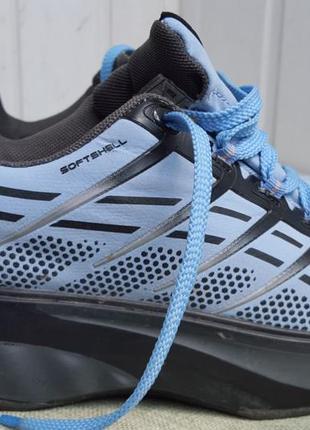 Кросівки з ортопедичною підошвою everest