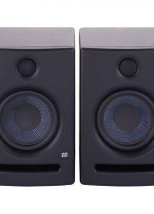 Продам студийные мониторы Presonus E5