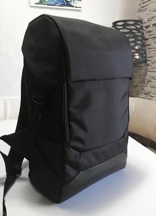 Рюкзак для ноутбука портфель под ноутбук