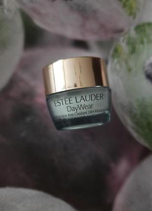 Крем для лица Estee Lauder DayWear Multi-Protection