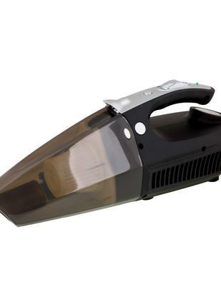 Автомобильный пылесос-компрессор XCQ 18