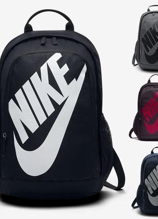 Рюкзак Nike Nk Hayward Futura 25L Оригинал спортивный городской