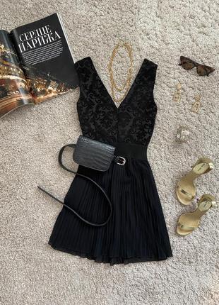 Распродажа!!! невероятно красивое коктейльное платье №505