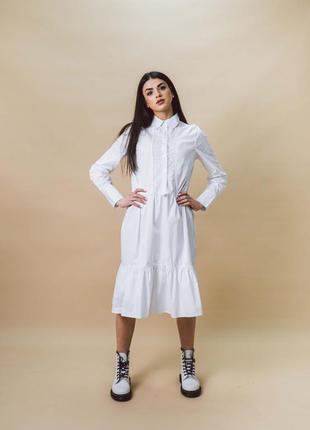 Плаття жіноче and less