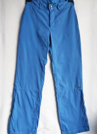 Спортивные штаны ralph lauren sport италия
