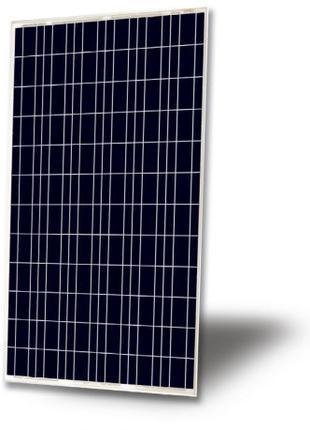 солнечные панели 12V от 10W