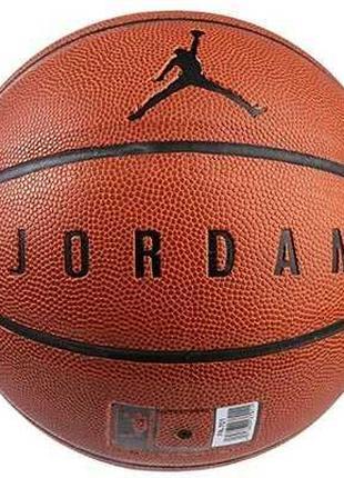 Баскетбольный мяч Джордан/Jordan №7