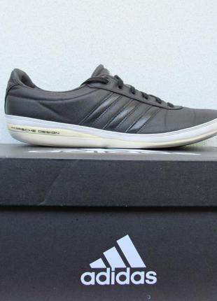 Мужские кроссовки adidas porsche design, кроссовки adidas...