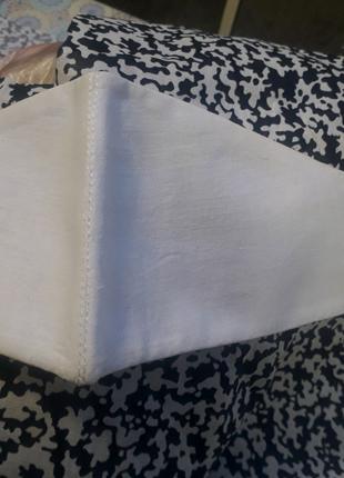 Под реализацию сдам,маски тканиевые,многоразовые, только натураль