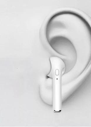 Беспроводные наушники Ifans Bluetooth