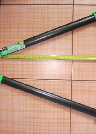 Сучкорез Gartner с длинными ручками  730мм  Веткорез Гілкоріз