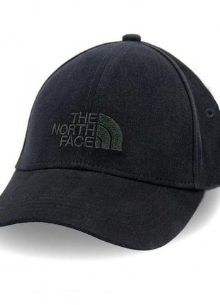 Бейсболка the north face