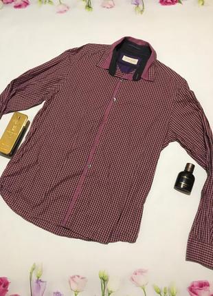 Стильная мужская рубашка от river island