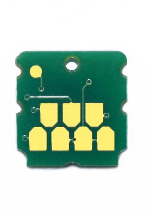 Чип абсорбера/памперса C9344 для Epson XP-2100, XP-3100, XP-4100