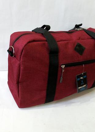 Сумка, сумка женская, сумка спортивная, дорожная сумка, ручная...