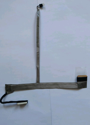 Шлейф матрицы для Acer aspire 5542g