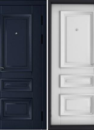 """Двери серии """"Комфорт"""" Юлия"""