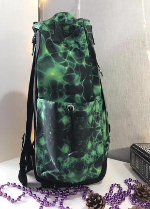 Рюкзак с отделом для мяча nike