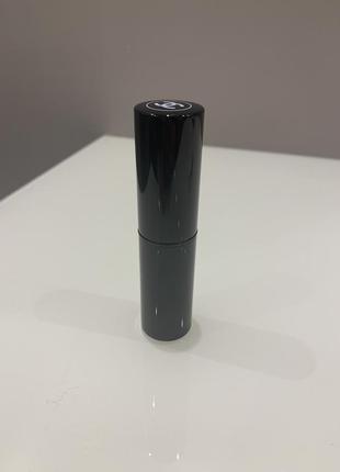 Стик хайлайтер chanel baume essentiel multi-use glow stick в о...