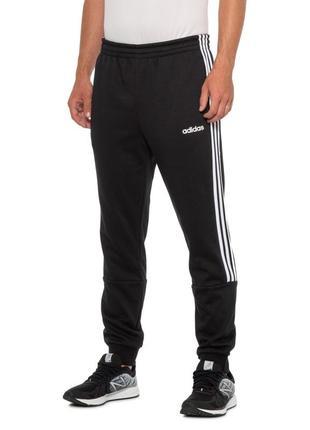 Штаны adidas  оригинал из сша