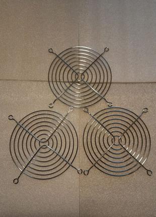 Продам грили для вентиляторов ПК 120х120 мм