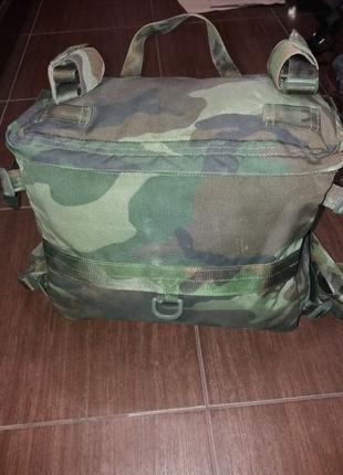 Армейский тактический рюкзак НОВЫЙ