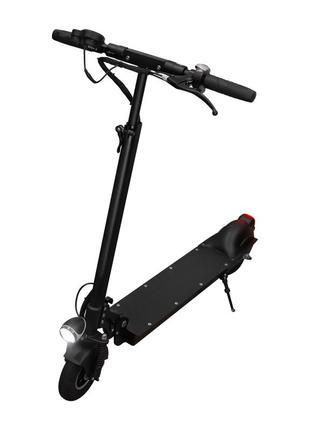 Электросамокат Scooter ERT-006 (Kugoo M2 B