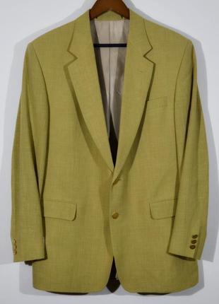Пиджак daks jacket